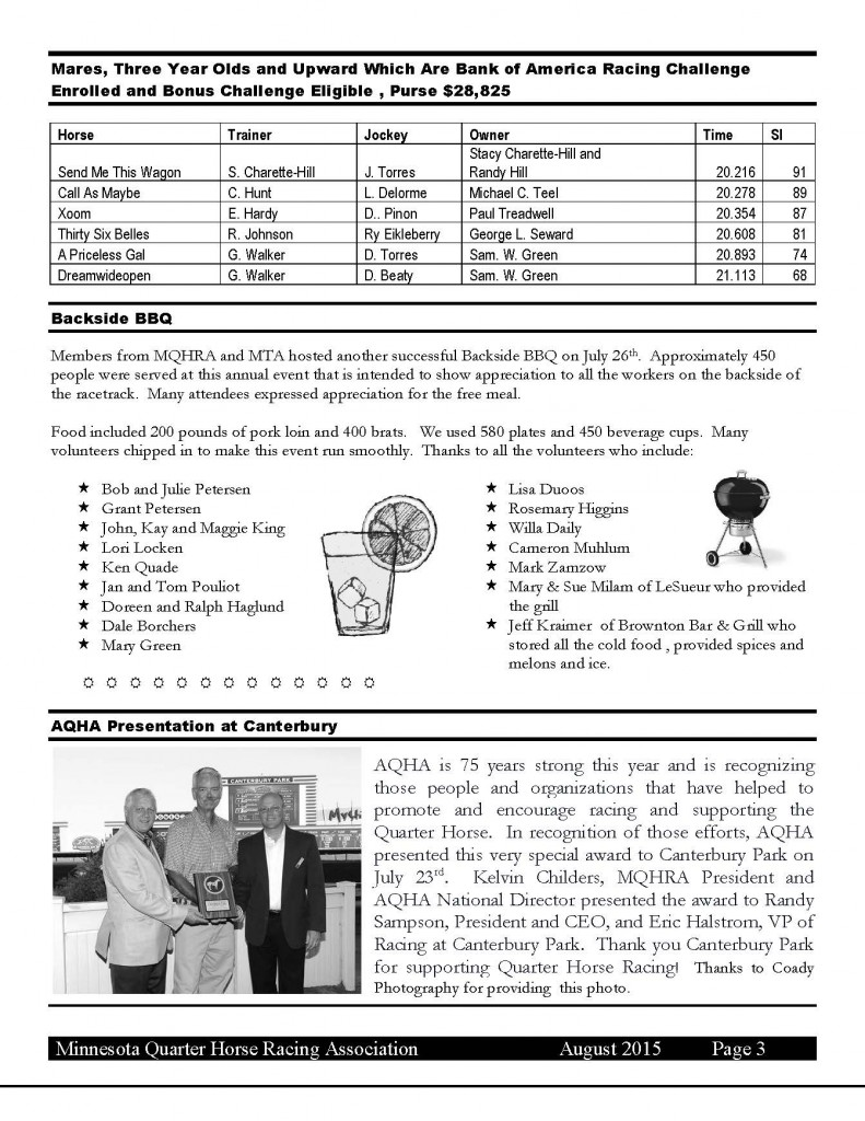 2015 MQHRA Newsletter AUG_Page_02