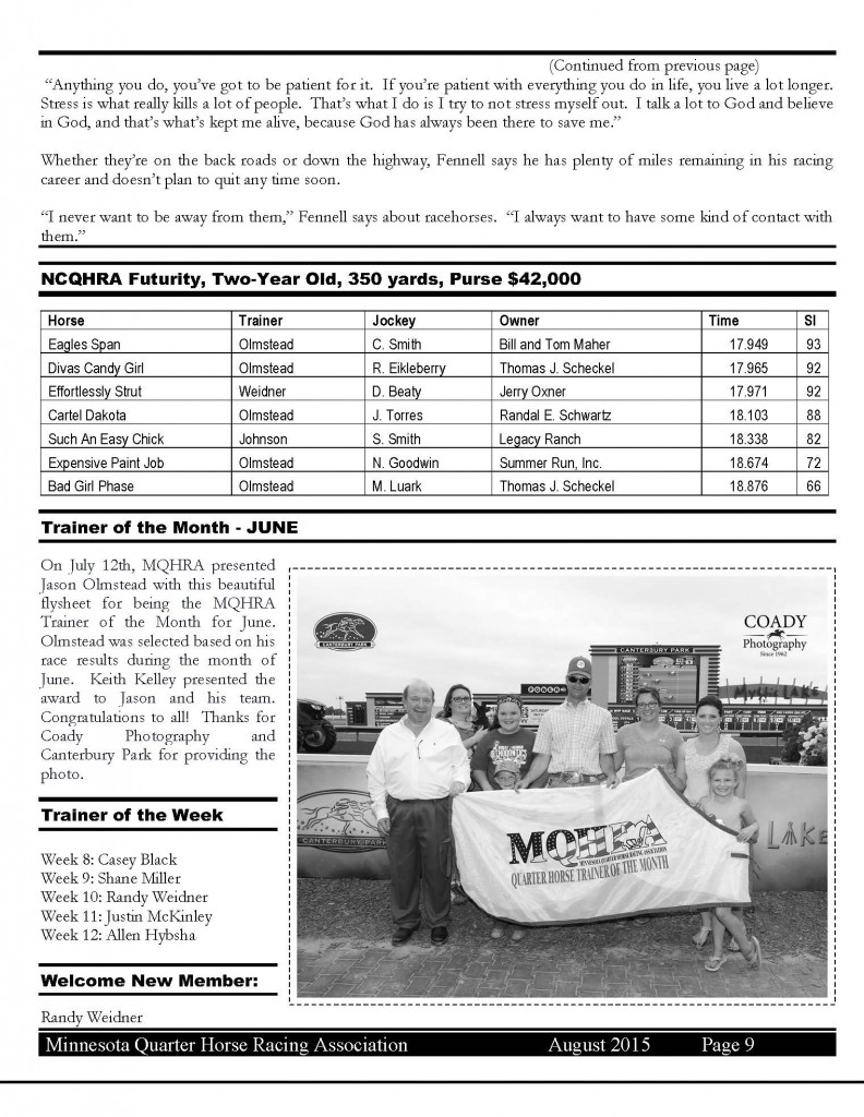 2015 MQHRA Newsletter AUG_Page_09