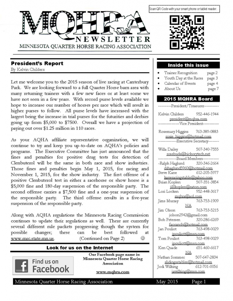 2015 MQHRA Newsletter May Final_Page_1