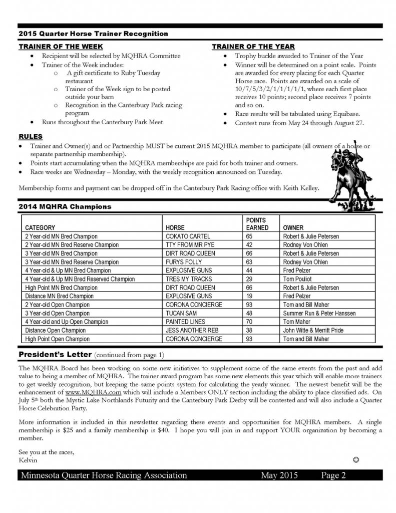 2015 MQHRA Newsletter May Final_Page_2