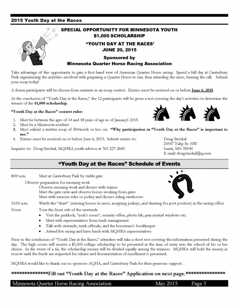 2015 MQHRA Newsletter May Final_Page_3