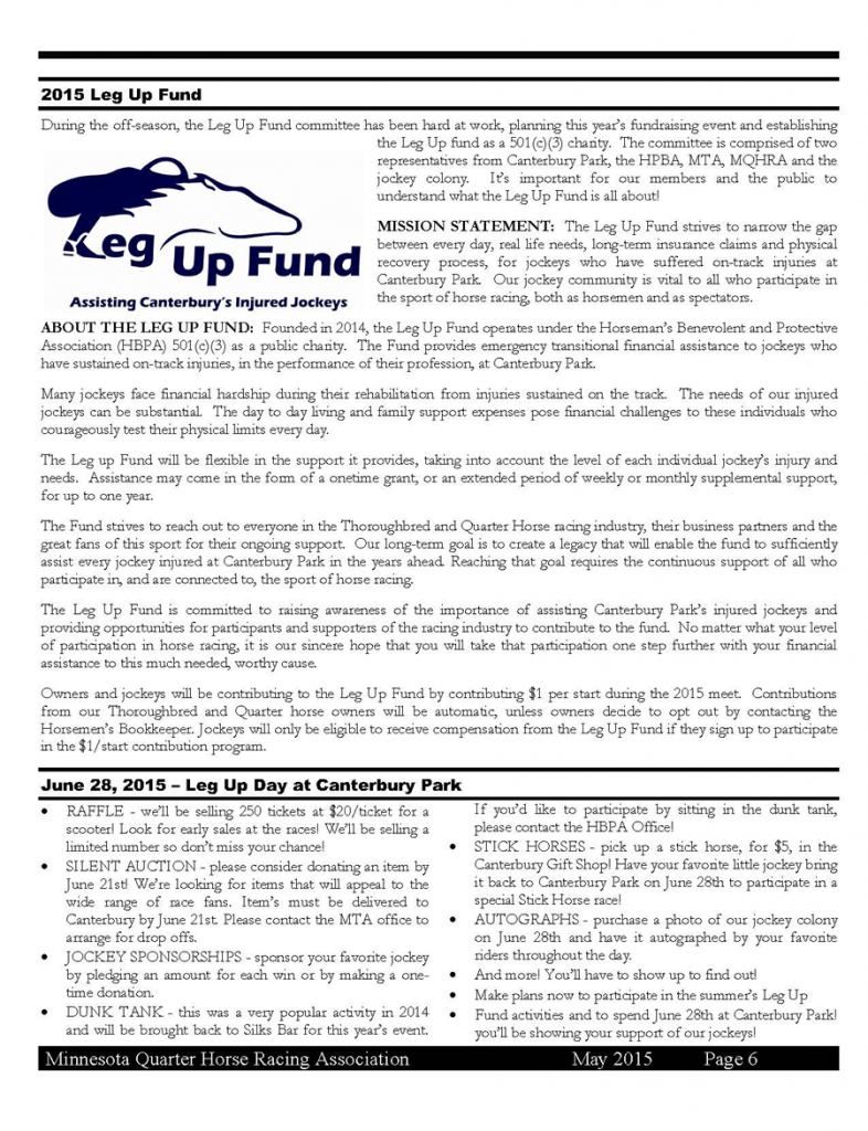 2015 MQHRA Newsletter May Final_Page_6