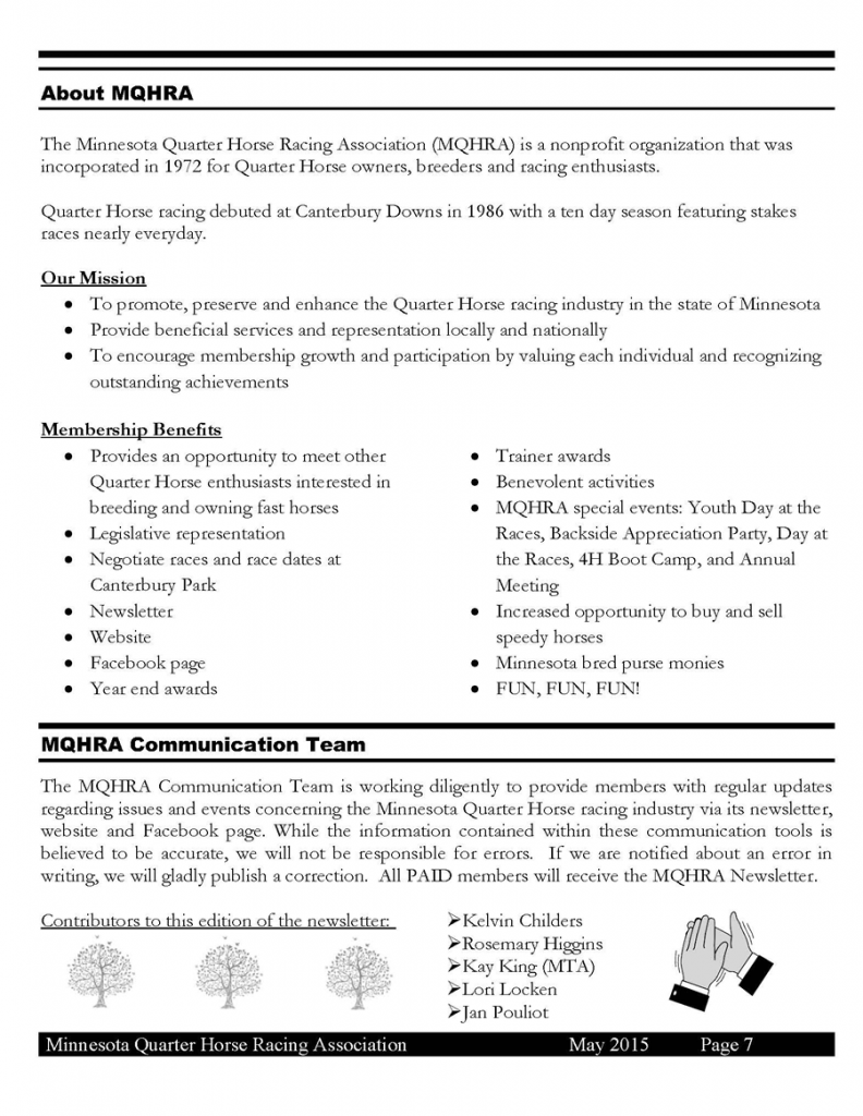 2015 MQHRA Newsletter May Final_Page_7