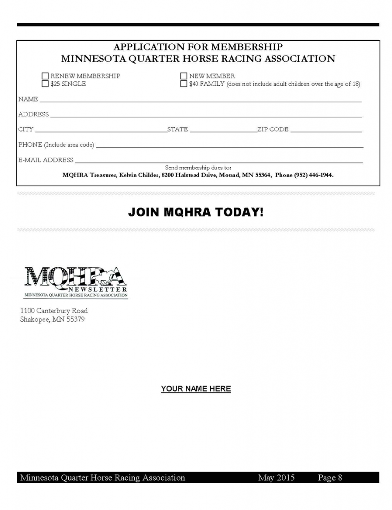 2015 MQHRA Newsletter May Final_Page_8