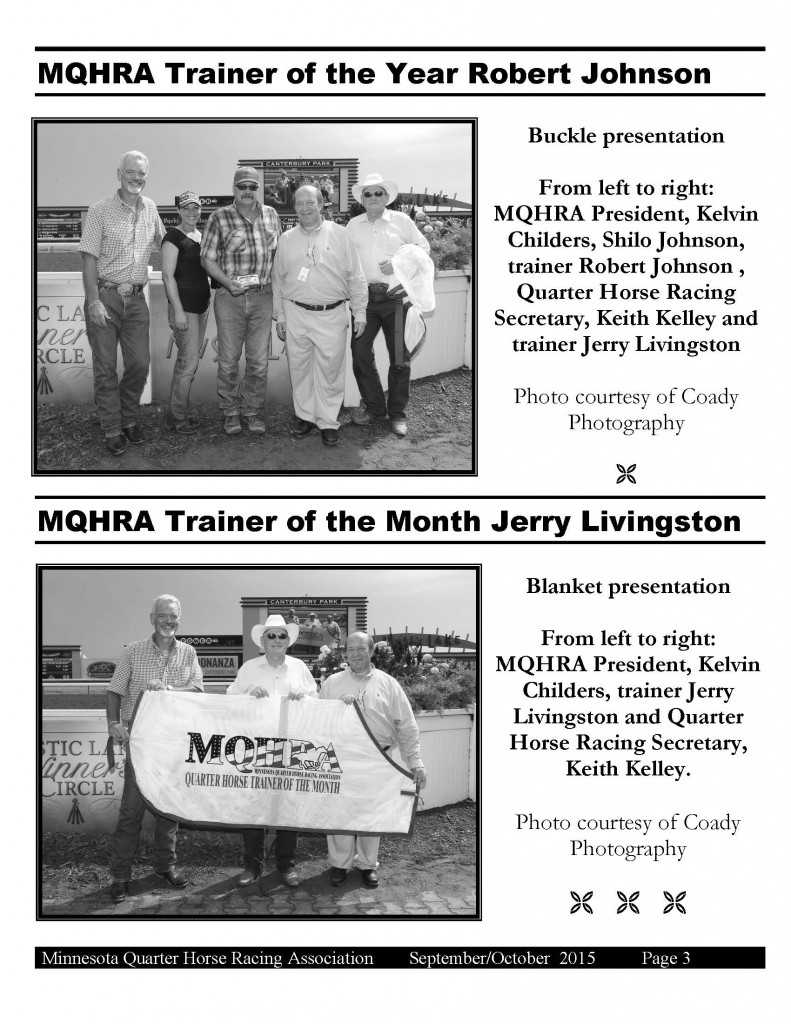 2015 MQHRA Newsletter Sept Oct Final_Page_3