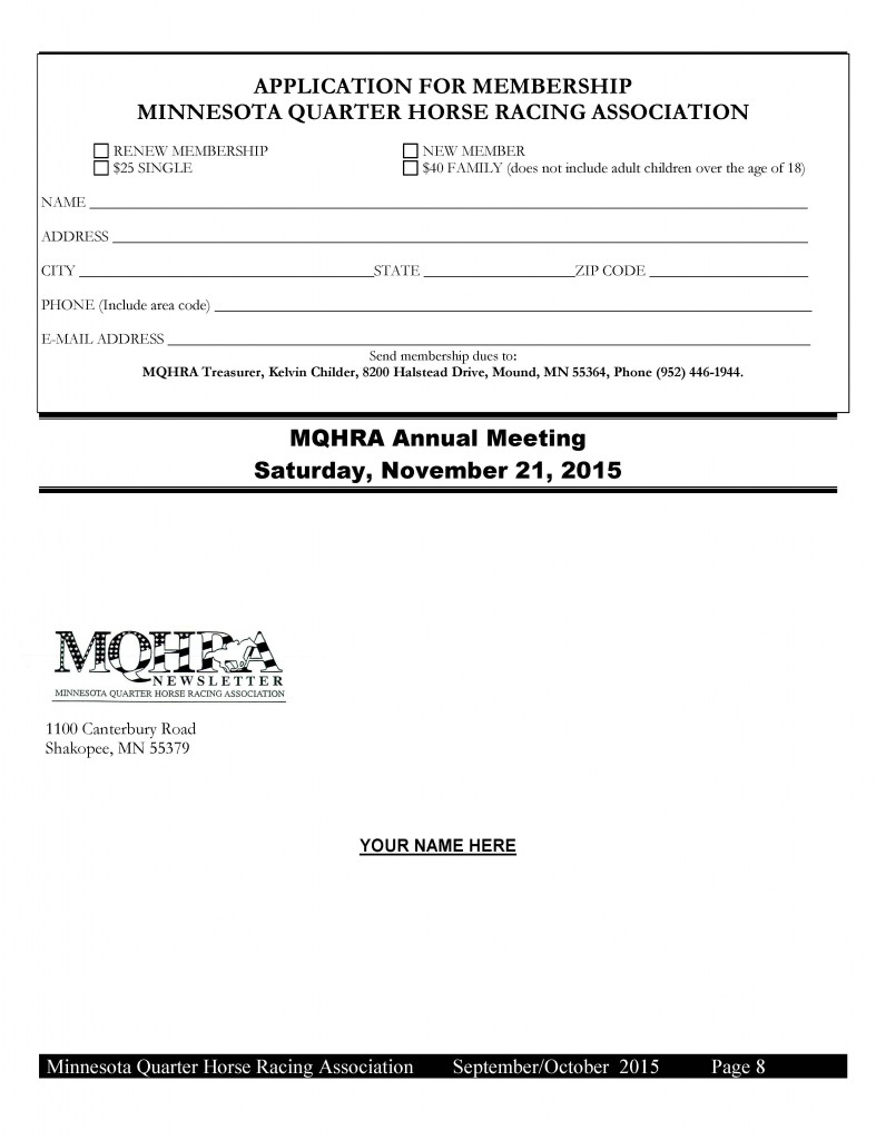 2015 MQHRA Newsletter Sept Oct Final_Page_8