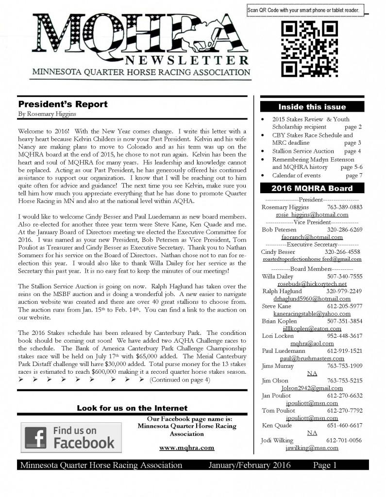 2016-MQHRA-News-JAN-FEB_Page_1