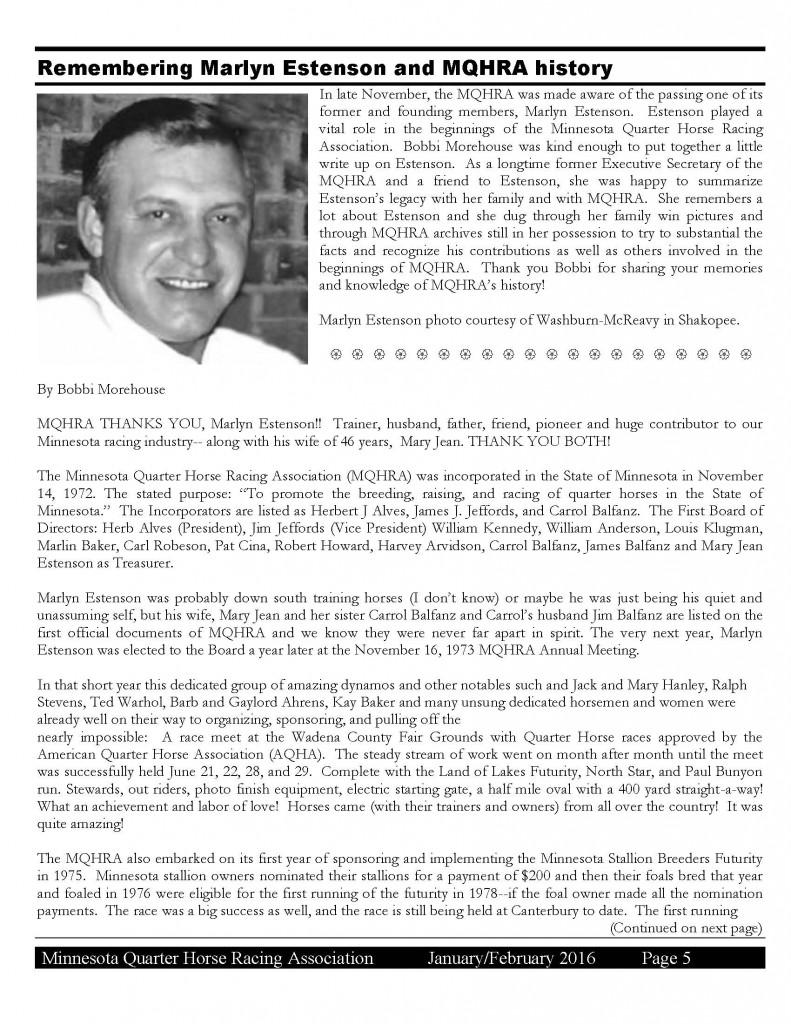 2016-MQHRA-News-JAN-FEB_Page_5