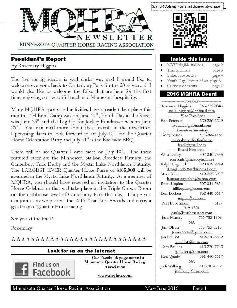 2016-MQHRA-Newsletter-MAY-JUNE_Page_1