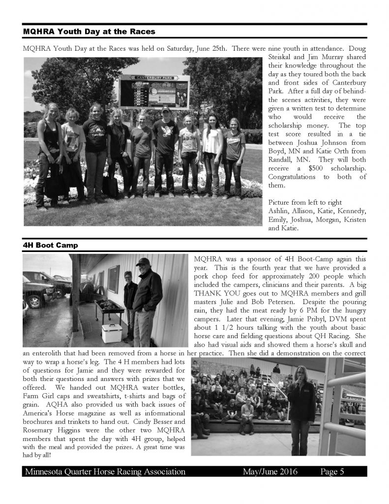 2016-MQHRA-Newsletter-MAY-JUNE_Page_5