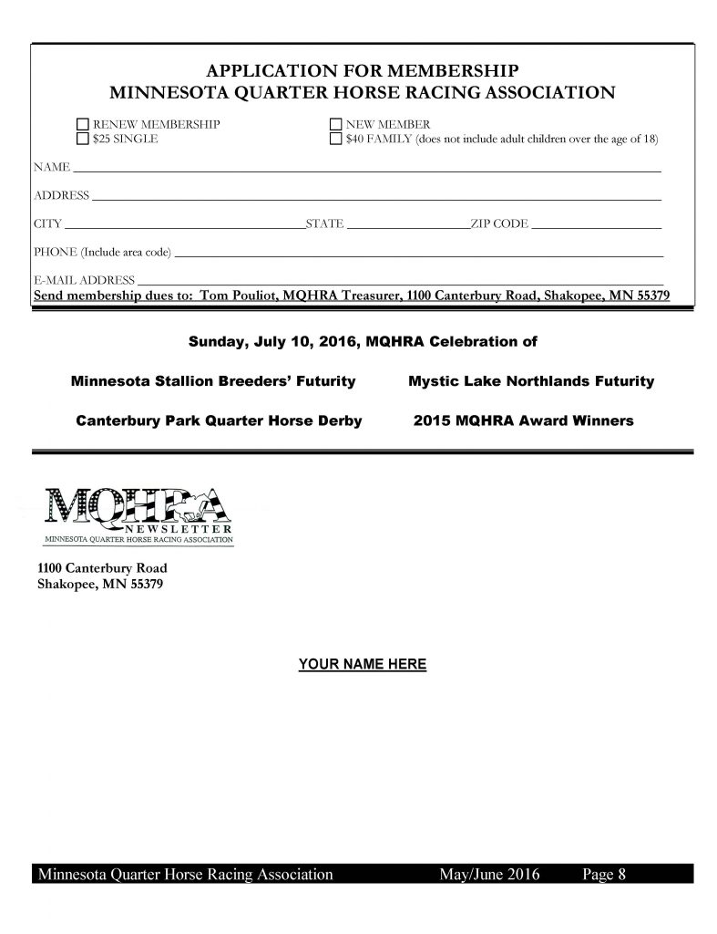 2016-MQHRA-Newsletter-MAY-JUNE_Page_8