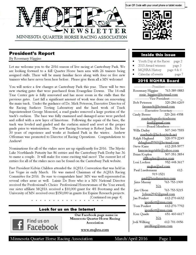 2016-MQHRANews-MAR-APR_Page_1
