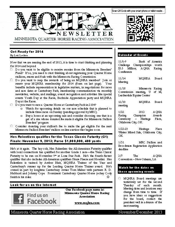 Nov_Dec_MQHRA_Newsletter_2013_Page_1