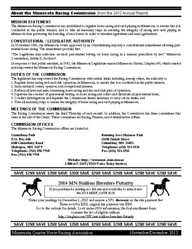 Nov_Dec_MQHRA_Newsletter_2013_Page_3