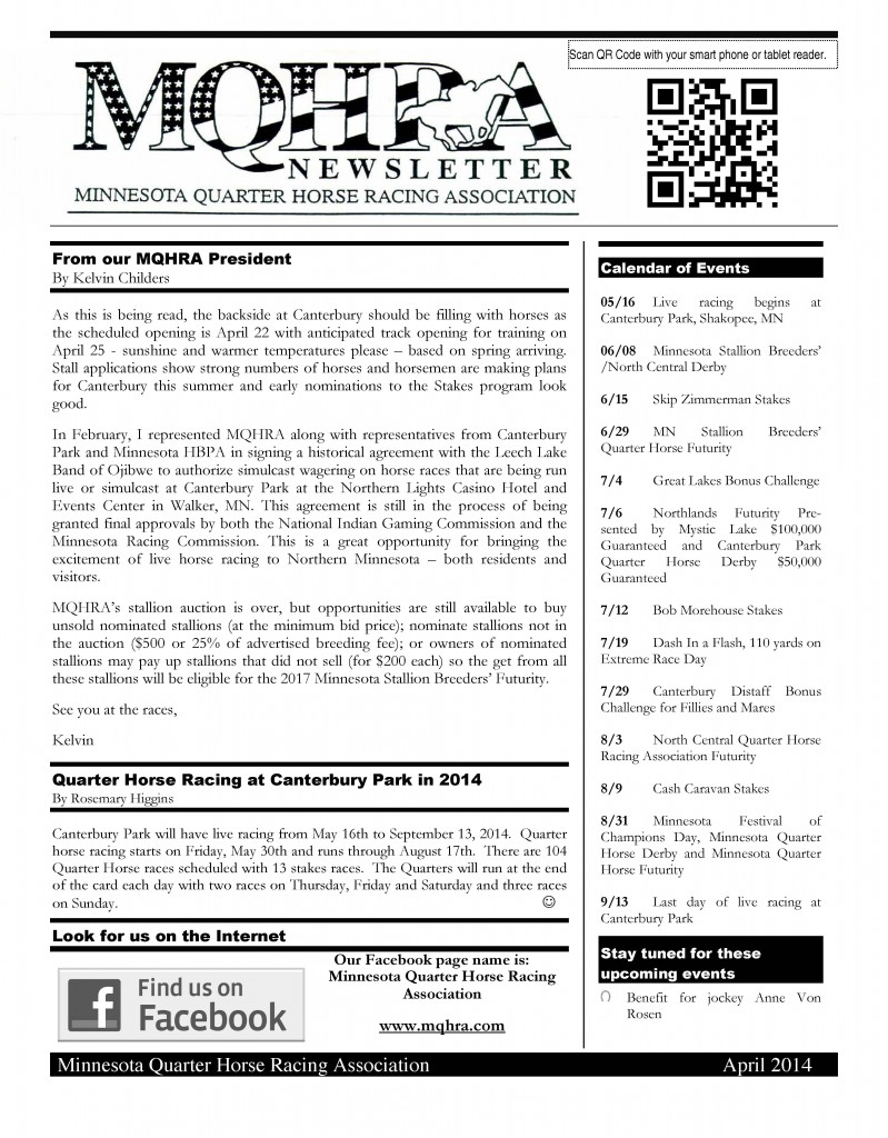 2014-MQHRA-Newsletter-April_Page_1