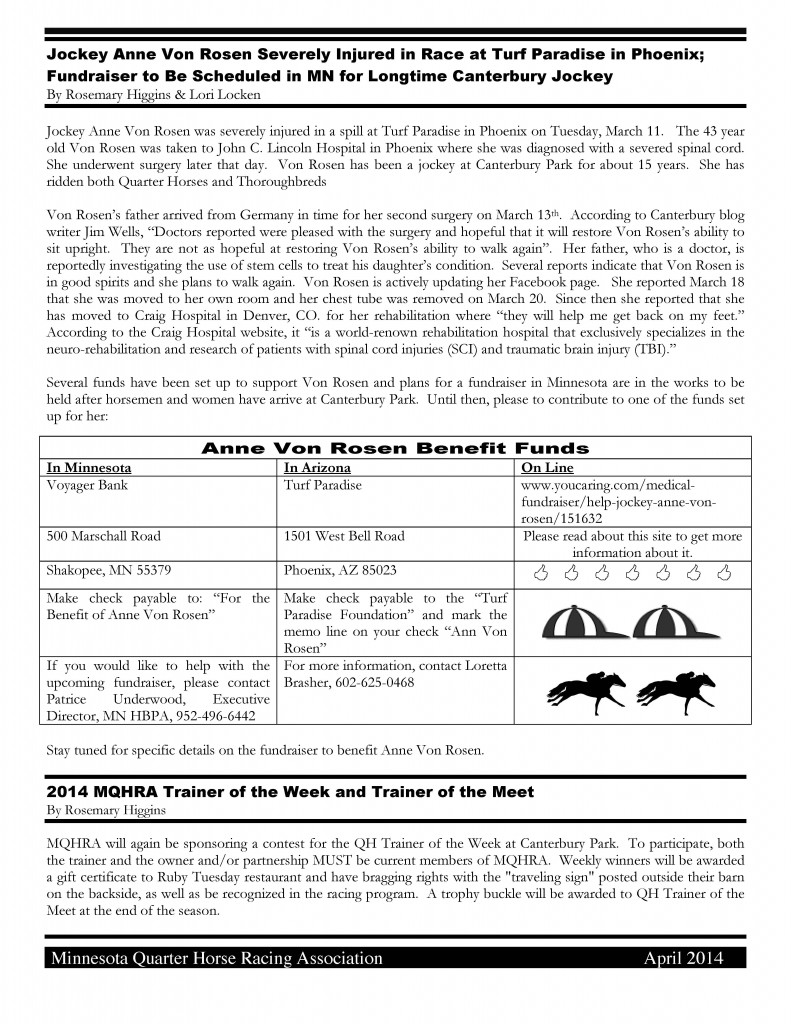 2014-MQHRA-Newsletter-April_Page_2