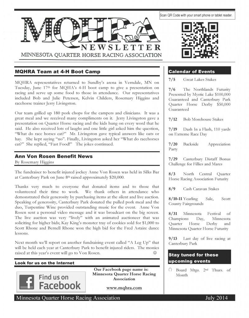 2014-MQHRA-Newsletter-July_Page_1