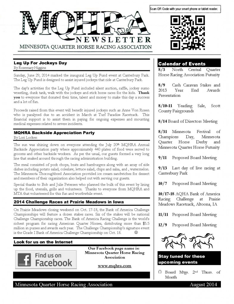 2014_MQHRA_Newsletter_AUG_final_Page_1
