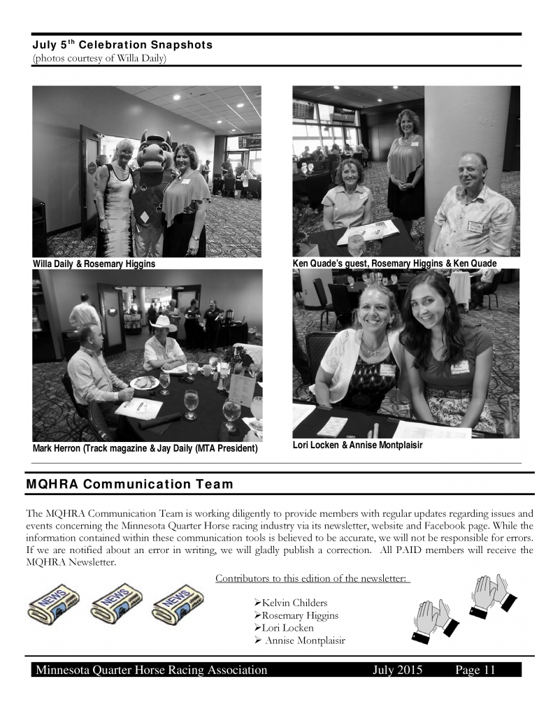 2015 MQHRA Newsletter JULY (1)-10